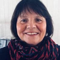 Birgit Skum