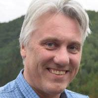 Bjørnar Meisler